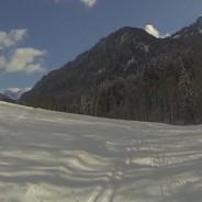 Grande Boucle (7.6 km)