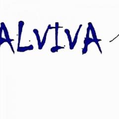 Recrutement pour ALVIVA