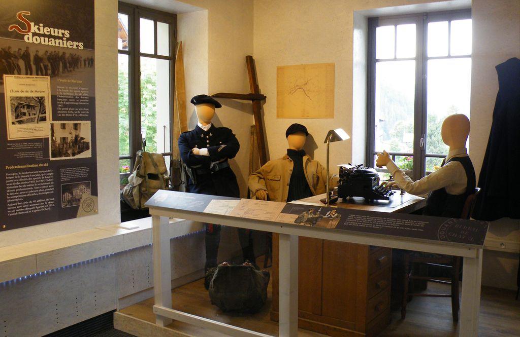 Bureaux douane suisse bureaux douane suisse bureaux de change