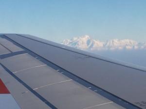 Alpes suisse © B. Guffroy | valdabondance.com