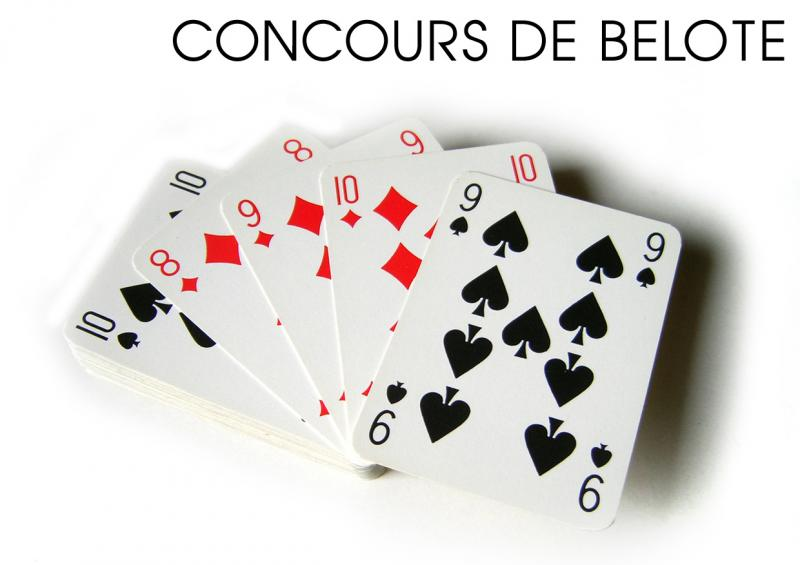 _concours-belote