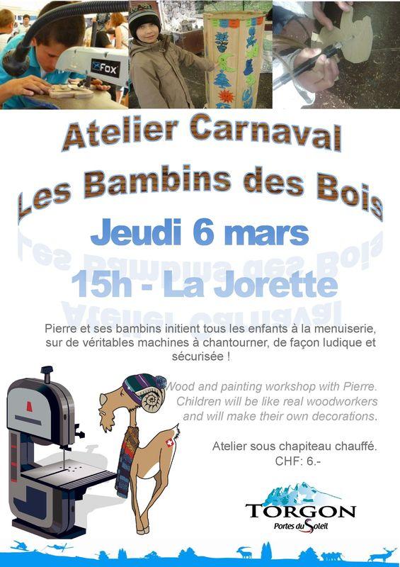 Bbambins des bois carnaval (1)_1