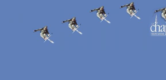 Offre Forfait  Saison de ski à La Chapelle d'Abondance