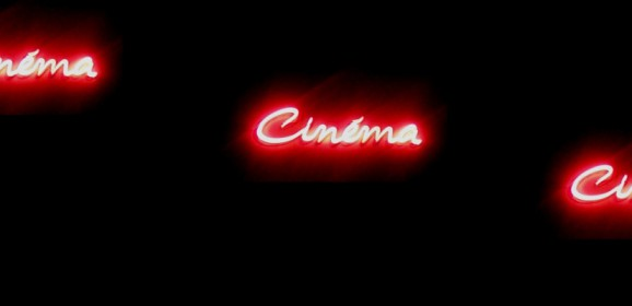 Le programme cinéma de Juillet à Châtel