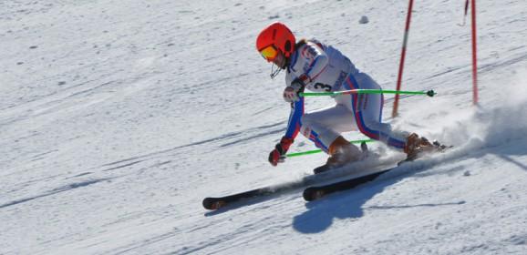 Assemblée générale du ski club de La Chapelle d'Abondance