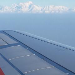 Idées pour venir depuis l'aéroport de Genève