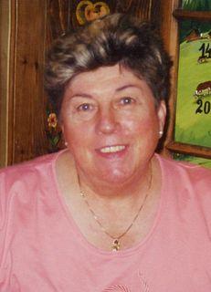 Annie Trincaz