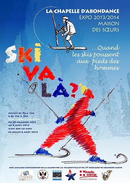 affiche-ski-va-la-nov-2013-271