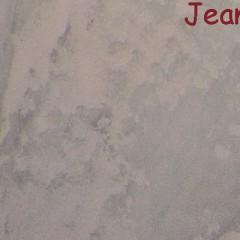 Projection des films de J Yves FREDRIKSEN à la Musardière le 09.02 dès 18H