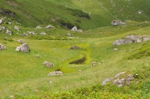 Dolines Morgins © BG - Valdabondance.com