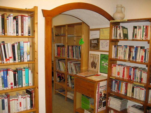 bibliotheque-437