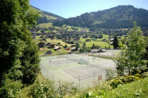 tennis-vue-generale