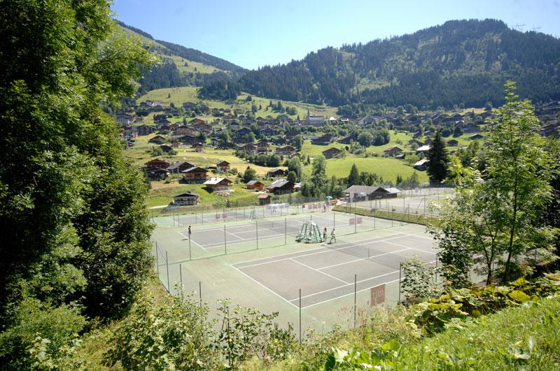 tennis-vue-generale-1070