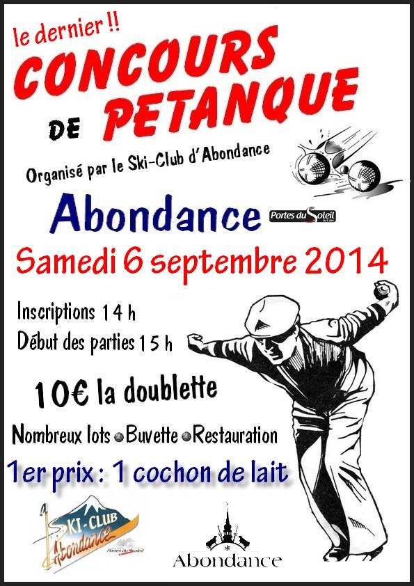 petanque6.09