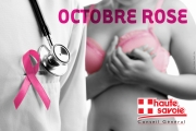 Cancer  Rose 2014