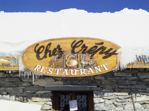 Chez Crepy