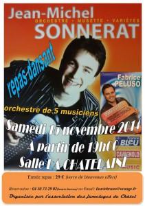 soiree_accordeon