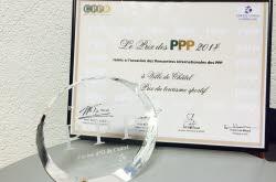 Prix PPP 2014