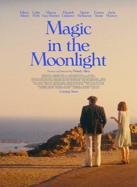 Magic_in_the_Moonlight_1