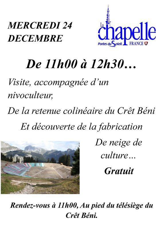 VISITE RETENUE CRET BENI 24 12 14_1