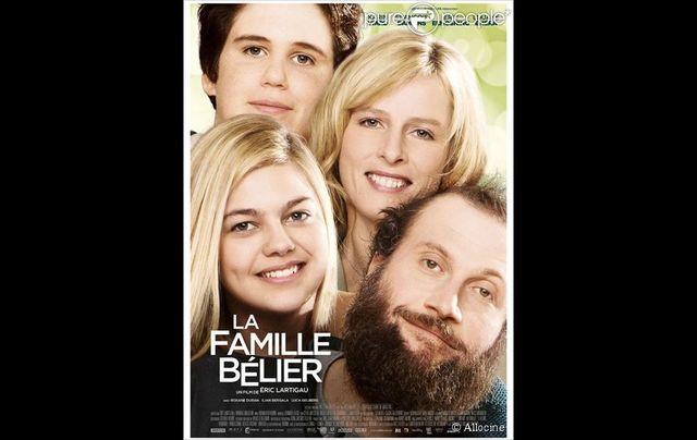 la-famille-belier_1