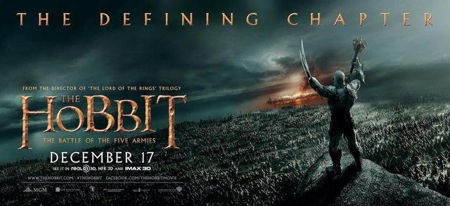 le-hobbit-la-bataille-des-cinq-armees_1