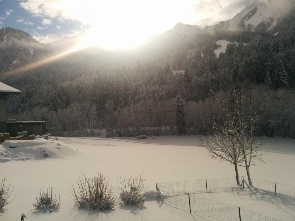 photo neige3 12.2014