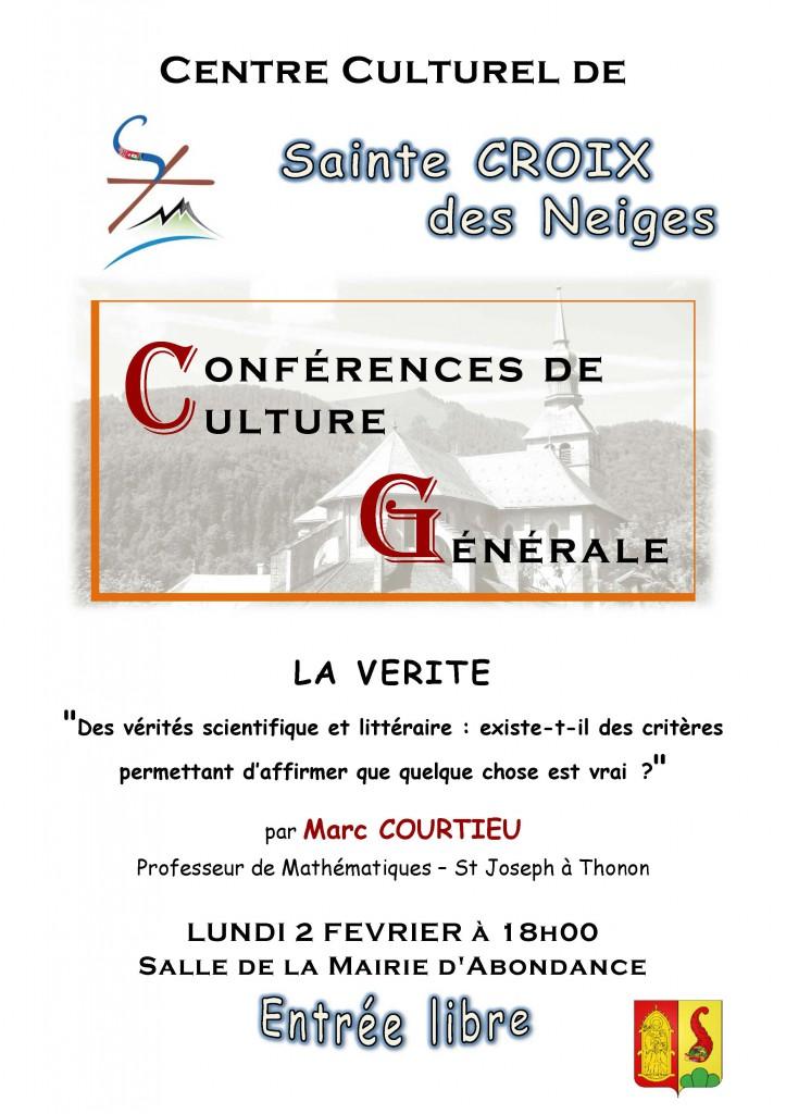 Culture-Gé-Vérité-2015