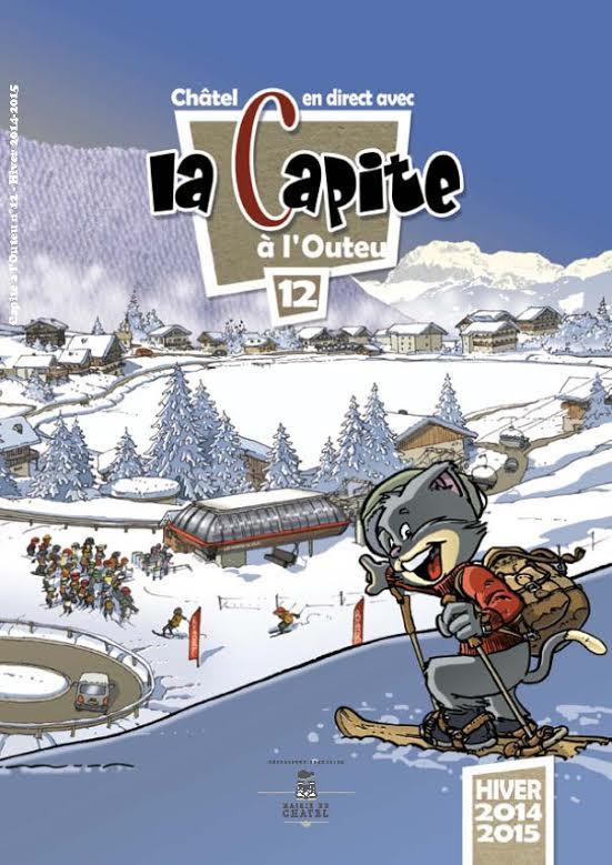 capite12015
