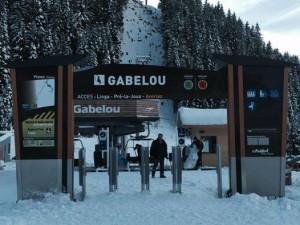 gabelou2