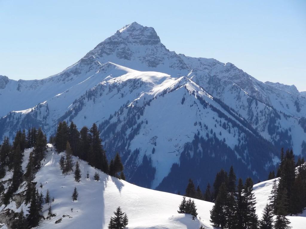 2015-02-20 Sortie PF - Col de Sevan - Braitaz  - 0004
