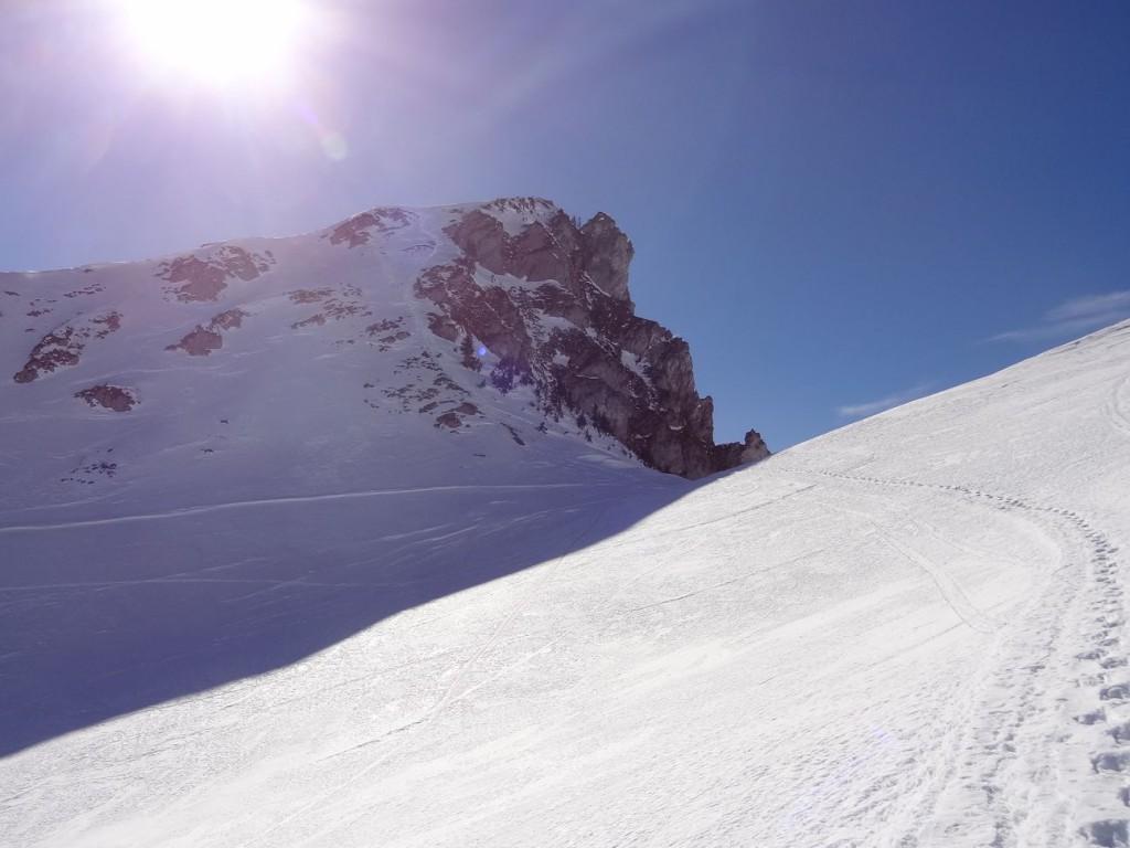 2015-02-20 Sortie PF - Col de Sevan - Braitaz  - 0007
