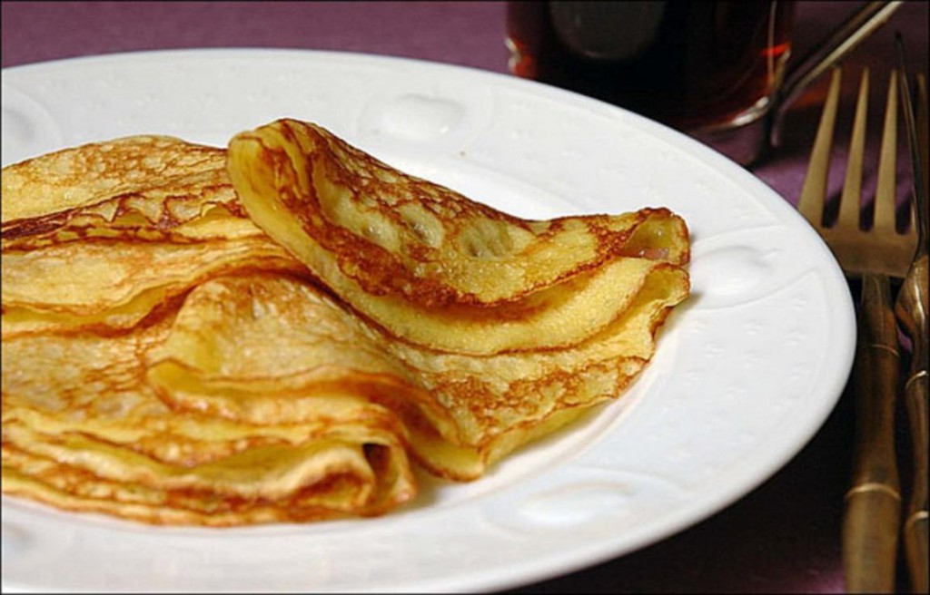 CREPES2015