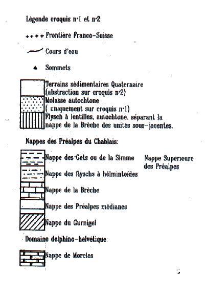 Légende-des-deux-cartes-structurales