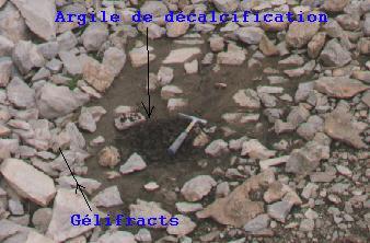 gelifraction-grange