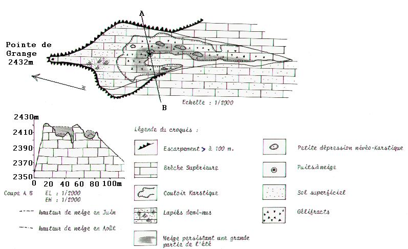 geomorphologie-grange