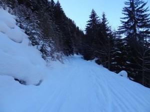 2015-02-27 Sortie PF - Ubine par Vacheresse - 0003_1