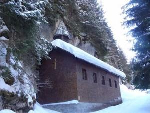 2015-02-27 Sortie PF - Ubine par Vacheresse - 0006_1