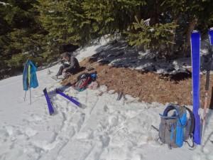2015-02-27 Sortie PF - Ubine par Vacheresse - 0027_1