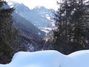 2015-02-27 Sortie PF - Ubine par Vacheresse - 0040_1