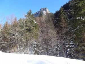 2015-02-27 Sortie PF - Ubine par Vacheresse - 0050_1