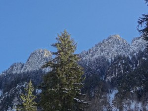 2015-02-27 Sortie PF - Ubine par Vacheresse - 0052_1
