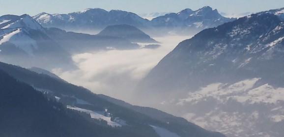 Ouverture partielle du domaine skiable de Châtel à partir de 15 décembre.