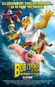 Bob l'Eponge le film_1