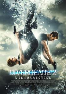 Divergente2_1