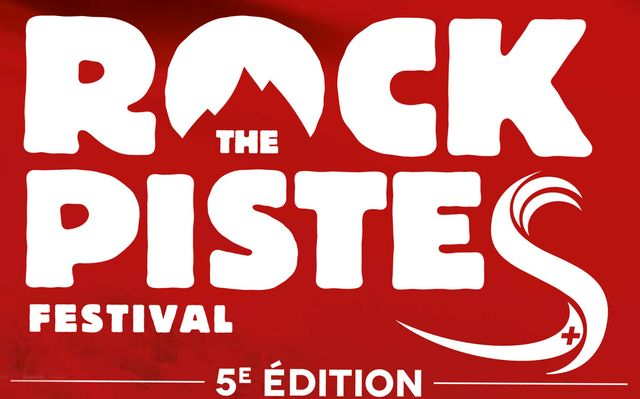 Rock on the pistes2