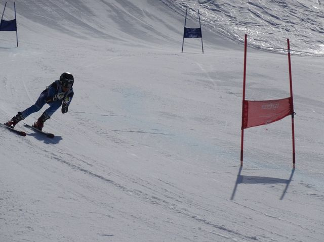 Ski club Châtel
