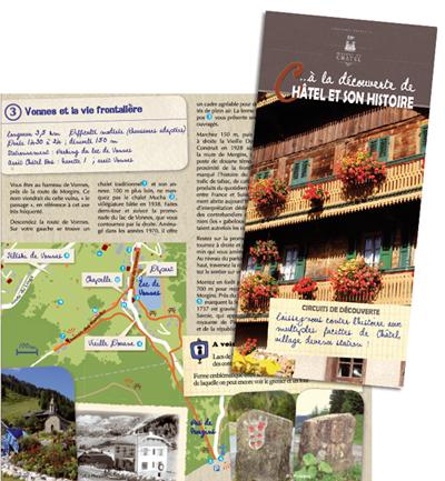 carte-patrimoine Vieille douane