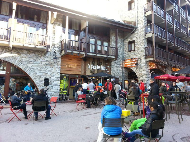 Val d'Isère © B. Guffroy valdabondance.com   infoval74.com
