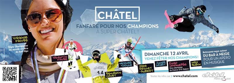 fete_des_champions1